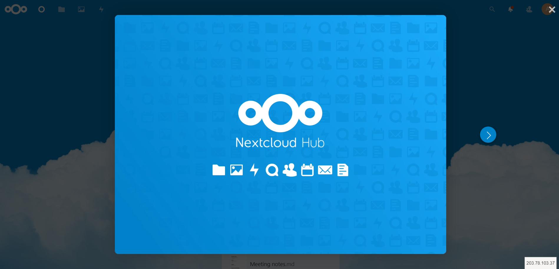 Dashboard-Nextcloud.png