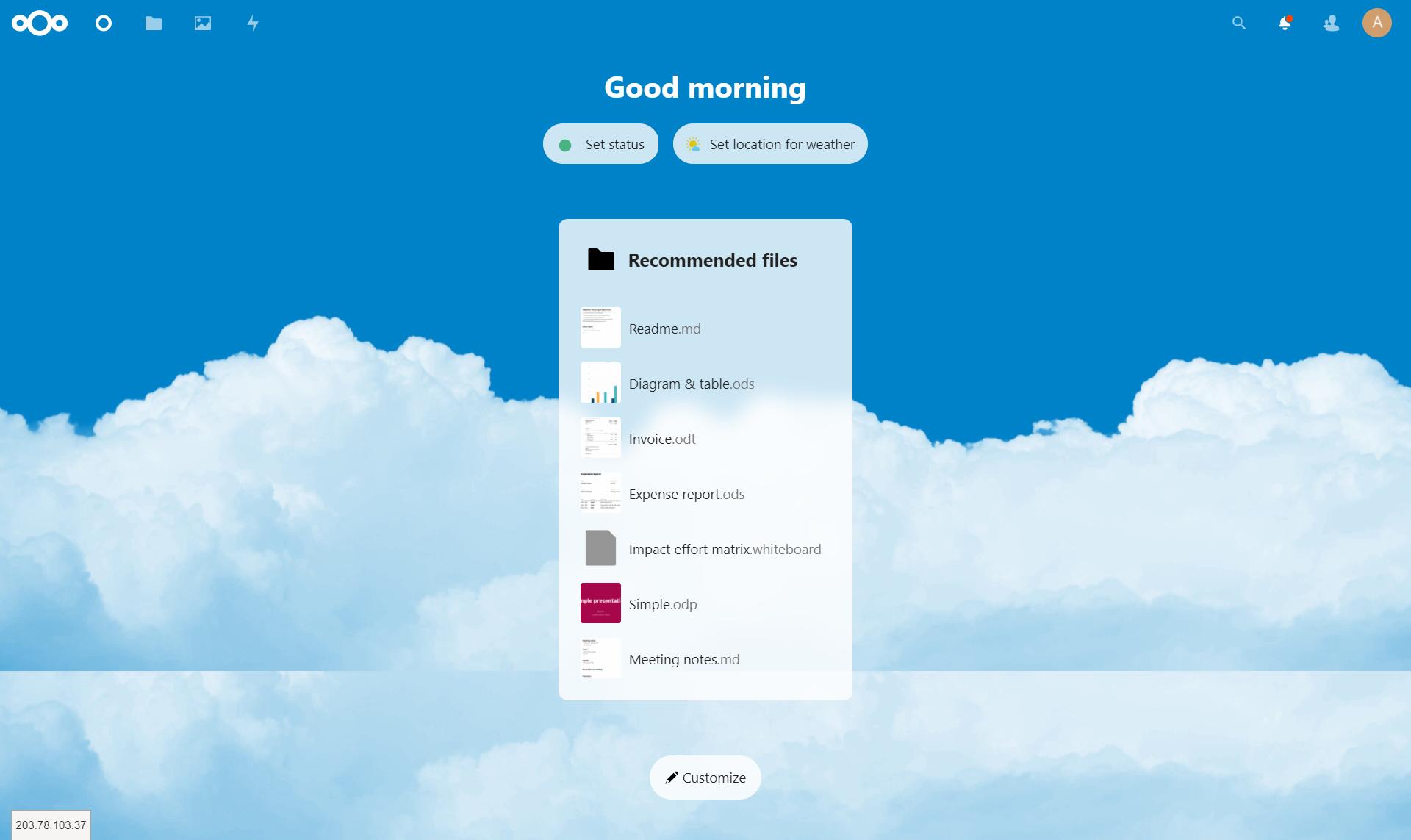 Dashboard-Nextcloud__1_.png